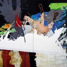 58renier-vaessen2013zebramanacryl-op-doek300x400