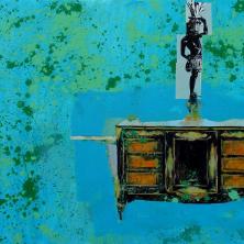 43renier-vaessen2008-11now-colonialismacryl-op-doek200x300