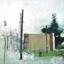 53renier-vaessen2011-desolated-placesacryl-op-doek200x200
