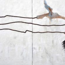 54renier-vaessen2012dreamed-african-historyacryllijm-op-doek-200x400