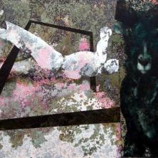59renier-vaessen2011-15diving-manacryl-op-doek200x300-