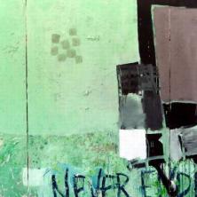 60renier-vaessen2010-16never-ending-worldacryl-op-doek200x450